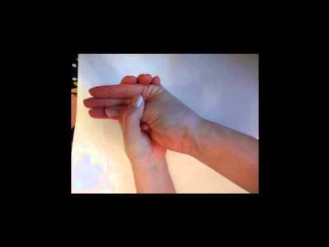 Вакцина v2 гепатит а