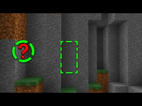 THE PERFECT INVISIBLE CAMO SKIN In Minecraft Pocket Edition Skywars - Skins para minecraft pe en 4d