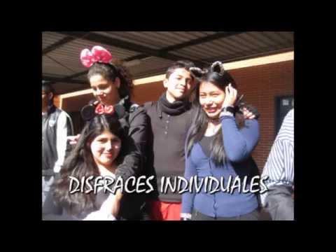 Video Youtube SALVADOR DALÍ