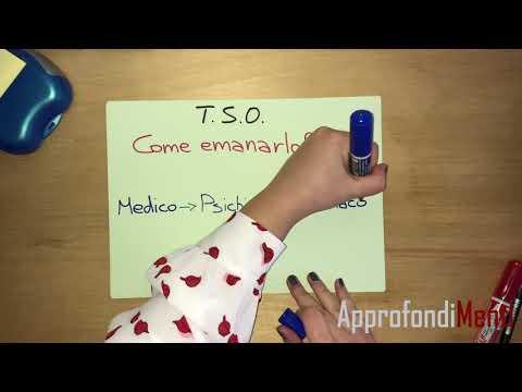 Malattie della colonna vertebrale cervicale e trattamento