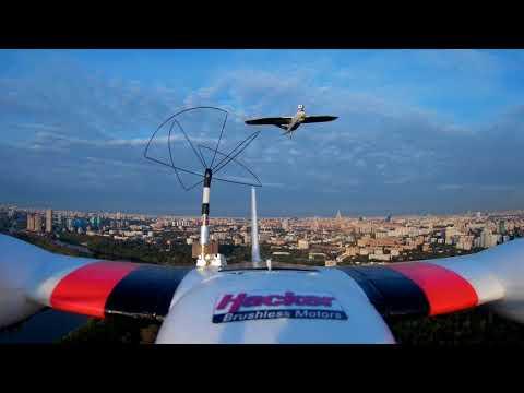 --talon--mfd-formation-flight