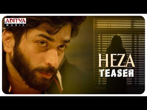 Heza Official Teaser