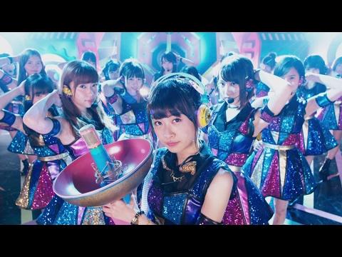 HKT48 - Saiko Ka Yo