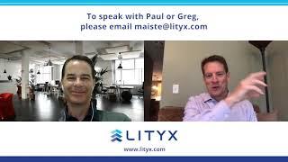 Lityx video