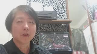 山下聡吾…スターウォーズのルーク・スカイウォーカーの…🌠諸葛亮孔明…🌠の一手…🌠