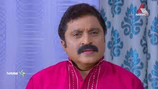 Vanambadi Episode 881 24-01-20 (Download & Watch Full Episode on Hotstar)