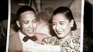 Reputations - Billie Holiday