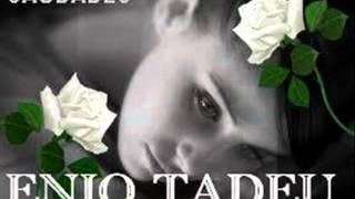 MUSICAS INTERNACIONAIS ROMANTICAS  AS INESQUECIVEIS DOS GRANDES AMORES FLASH BACK ANOS 70 80 90