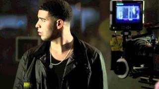 Drake-Stunt Hard (Instrumental with hook)