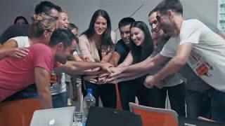 Vega IT Sourcing - Video - 1