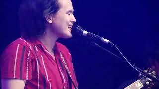 BUWAN   JUAN KARLOS ( LIVE  @ MUTIA TI BAUANG 2019 HD)