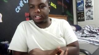 Hip Hop Album Review Part 167: Brand Nubian Foundation