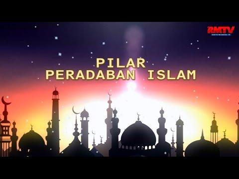 Pilar Peradaban Islam