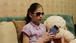 """Олеся Машейко: """"Я всегда на связи!"""""""