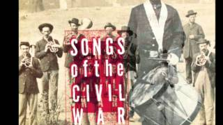 Ashokan Farewell - Jay Ungar (Songs Of The Civil War)