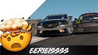DIVEBOMBING DIVEBOMBERS!! Beginner to Winner Series #37 GT Sport PS4 Gameplay