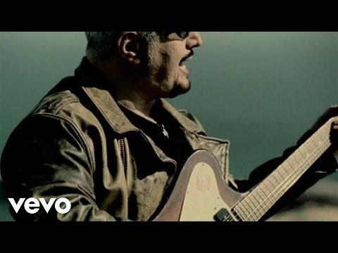 Pino Daniele - Anema E Core (videoclip)
