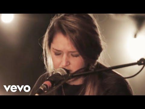 Chelsea Cutler - sometimes (Acoustic)