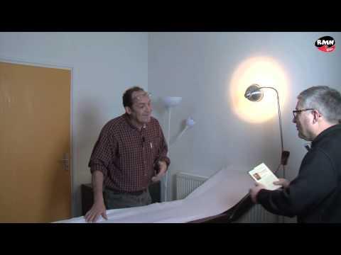 Ārstēšana no mugurkaula prostatas vēža