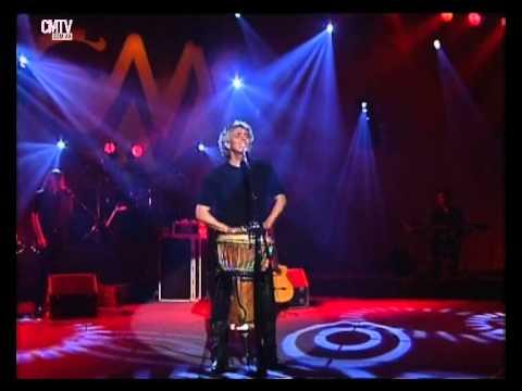Jairo video Indio Toba - CM Vivo 2002