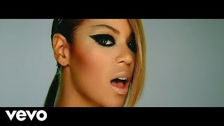Video Phone - Beyoncé (Video)