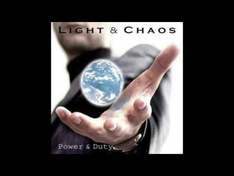 Light & Chaos – solos