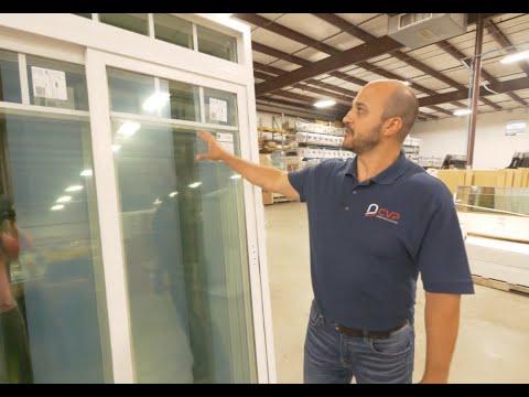 How to Buy the Best Sliding Glass Door for...
