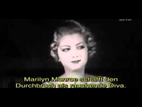 Nach 45 Jahren der Frau Videos abzumagern