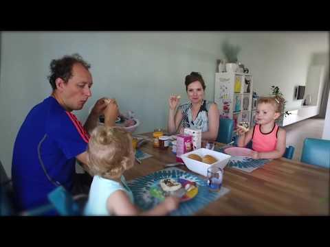 Wonen, werken en recreëren in Boxmeer