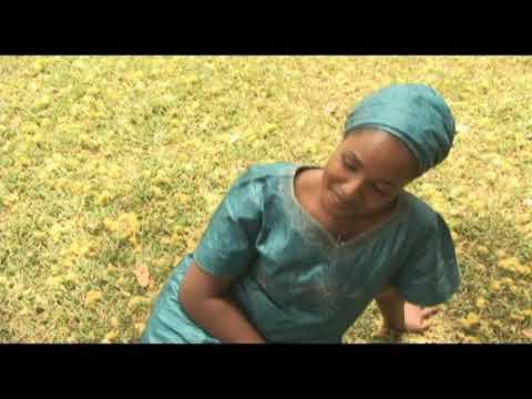 Umar M Shareef - Na dawo Bazan Barki Ba (official music video)