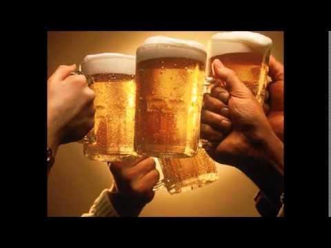 Ob das Niveau des Blutzuckers zu Alkohol erhöhen