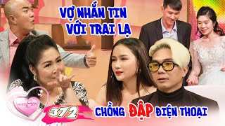 vo-chong-son-372-icuoi-vo-hotgirl-xinh-nhu-thien-than-nhac-si-khanh-don-hon-ho-sau-4-thang-cho-doi