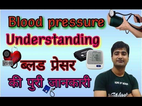 Nëse është e mundur për të bërë ushtrime të frymëmarrjes për hipertension