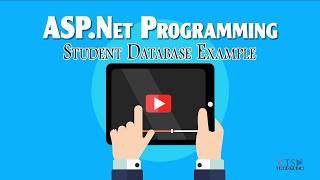 Tutorial 9 | ASP.NET Programming using VC#