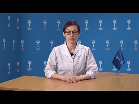 Гистологическое исследование: что нужно знать? Советы родителям - Союз педиатров России