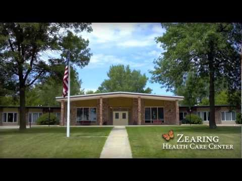 mp4 Zearing Health Care Center, download Zearing Health Care Center video klip Zearing Health Care Center