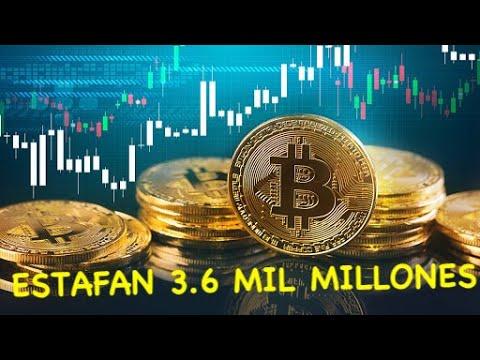 Jövedelmezőség bitcoin arany