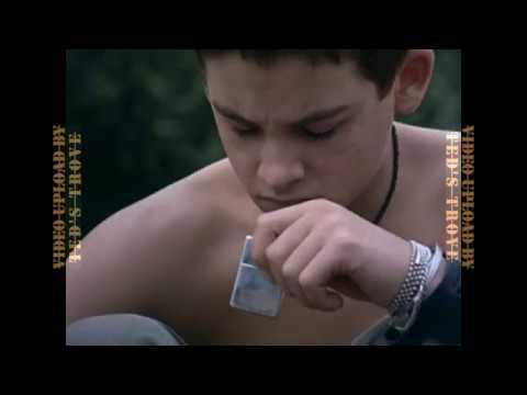 """4 Days"" (1999) COMPLETE FILM (6) ENDINGS - KEVIN ZEGERS, COLM MEANEY, WILLIAM FORSYTHE"