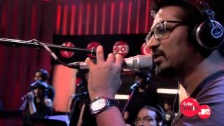 Bari Bari - Amit Trivedi feat Shriram Iyer & Natalie Di Luccio