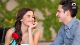 Diálogos en confianza (Pareja) - Higiene y hábitos sexuales en la pareja