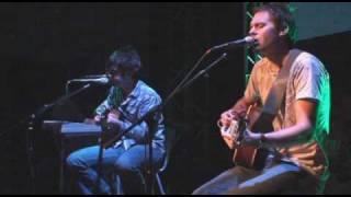 Chris Tomlin - 'Enough' Cover by Auburn Church Band