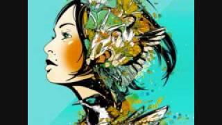 Gambar cover DJ Okawari - Luv Letter