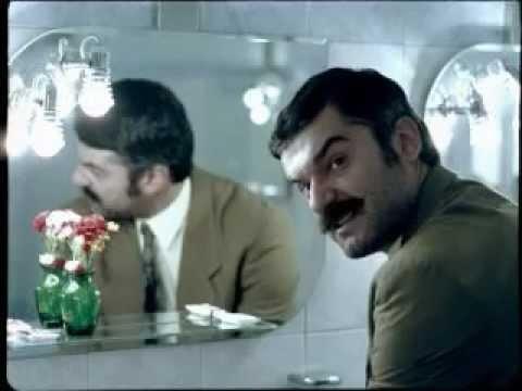 Nova, Δύσκολα Ξεκολλάς - The Cretans (2005)