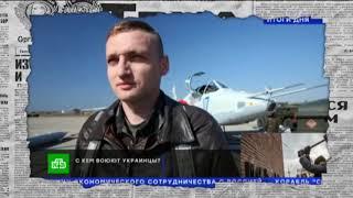 Угарные басуринки и новые обморочки от Марочко - Антизомби, 23.03.2018