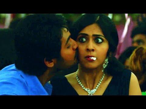Rakul Preet Singh Latest Movie Parts 6/14   Aadi, Rakul Preet Singh