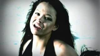 """SWEETBOX """"CINDERELLA"""", official music video (2000)"""