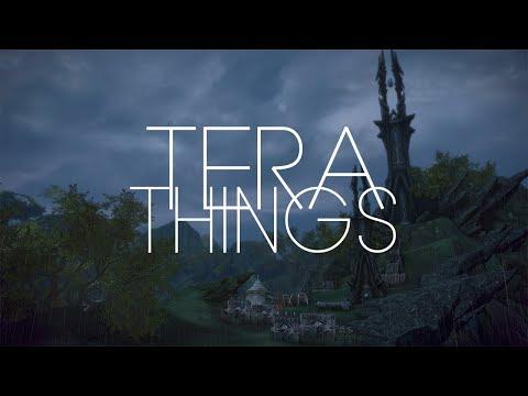 Steam Community :: TERA