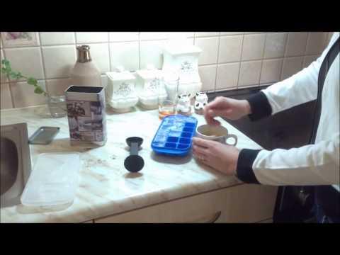 Φτιάξτε τον τέλειο φρέντο καπουτσίνο εύκολα και γρήγορα