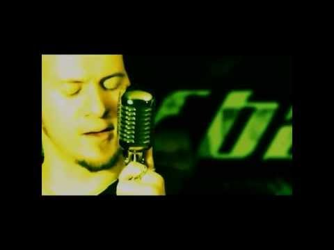 under[base] - 'Duster' / official video