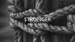 QUIX   Stronger (feat. Elanese)